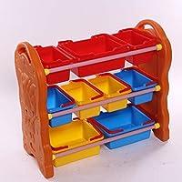 Kids Toy Storage Organizer Stationery Storage Box