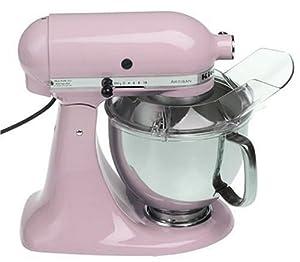 KitchenAid Artisan Series Mixer from KitchenAid
