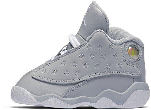 Jordan Toddlers Air Jordan 13 Retro Sneakers