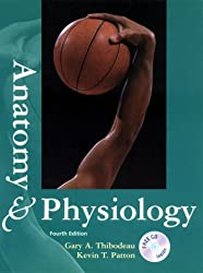 Anatomy & Physiology (with Student Survival Guide)
