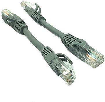 Computer Cables 10 cm 0.1 m CAT5 CAT5e UTP Rede Ethernet a Cabo Macho Yoton Macho RJ45 Patch LAN Cable Cable Length: 10cm Pela China Post Com Numero De Rastreament