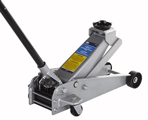 OTC (5303 Stinger 3 Ton Hydraulic Service Jack
