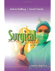 Surgical Talk: Revision In Surgery ()