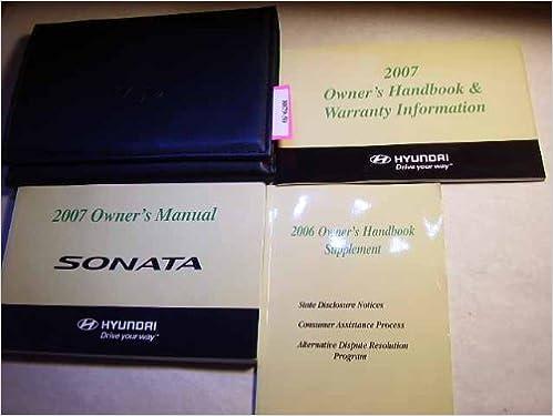 Hyundai santa fe 2007-2012 service repair manual. Pdf by ging tang.