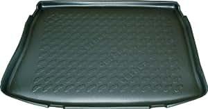Carbox 201464000bañera protector Baúl