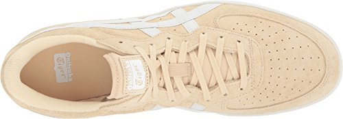 Grey Melon GSM Tennis Vaporous Onitsuka Summer Tiger Shoe Classic RvqwYw8xP