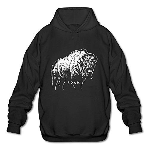 xiaohuajiejie-outdoor-medium-hooded-sweatshirt-mens-t-shirt