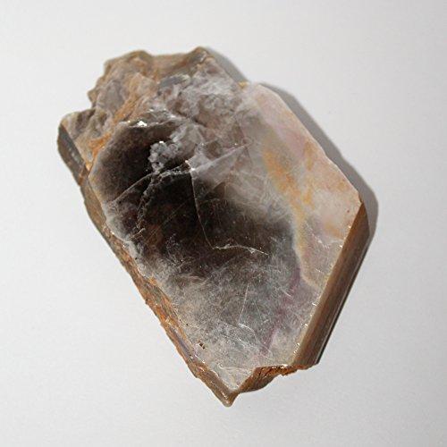 Lepidolite specimen, RARE, 80x47x12 mm