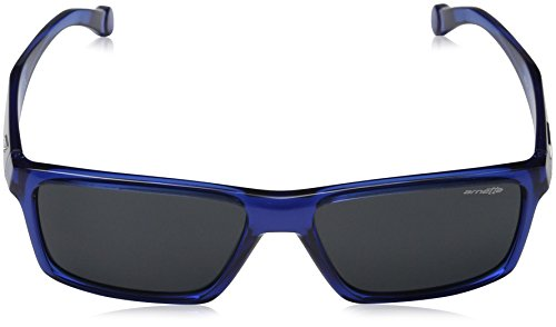 AN4208 Arnette Sonnenbrille Azul BISCUIT Arnette Sonnenbrille AN4208 AN4208 BISCUIT BISCUIT Sonnenbrille Arnette Azul SwZxCqP