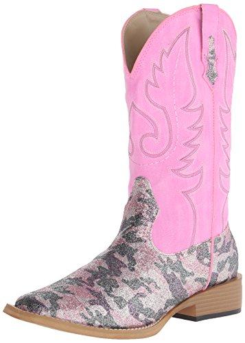 Roper-Womens-Pretty-Camo-Western-Boot