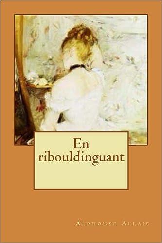 A LA UNE (Alphonse Allais t. 7) (French Edition)