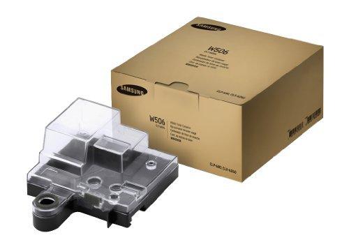 Samsung CLP-680ND CLX-6260–Serbatoio di riflessi