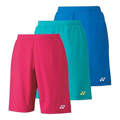 Yonex Tennis Clothing (YONEX Men`s Melbourne Tennis Short - (15054-BF17))