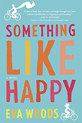 Image result for something like happy