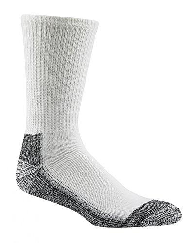 wigwam-mills-f1140-731-xl-xl-white-double-cush-sock
