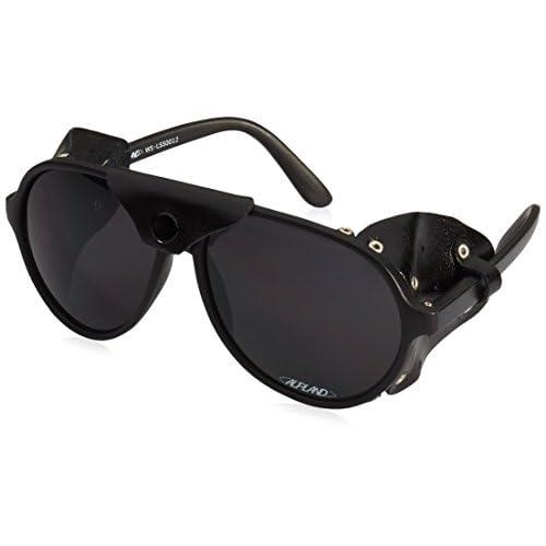 cd0f517ab7 70% OFF alpland Gafas de montaña - Lentes De Glaciar montaña Gafas Gafas  Gafas de