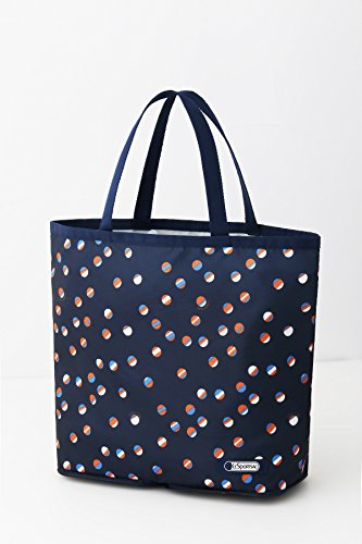 LESPORTSAC 2016 COLLECTION BOOK Style2 付録画像