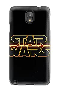 Hot AnnaSanders Galaxy Note 3 Hard Case With Fashion Design/ Phone Case