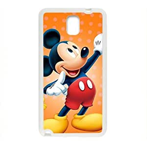 Classic Mickey Mouse fashion Cell Phone For Case Samsung Galaxy S3 I9300 Cover