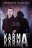 Karma Karma