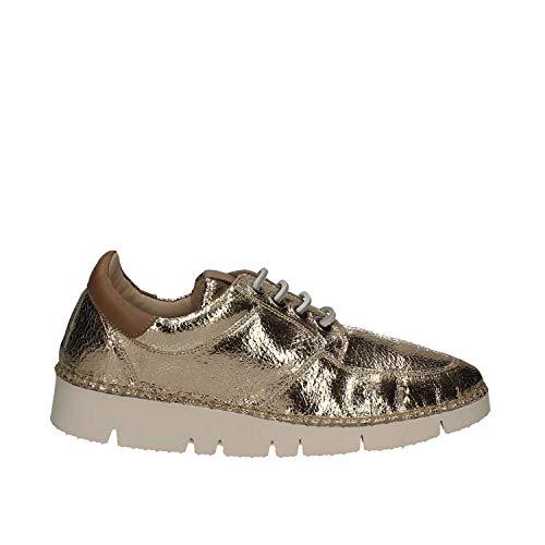 Mally 5706 Mujeres Mally 5706 Oro Zapatos Oro Zapatos Mally Zapatos Mujeres Mally 5706 Mujeres Oro xBAqIp1