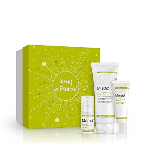 Murad Skin Care Line - 9