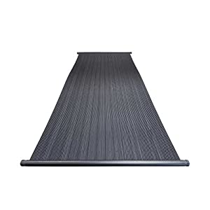 41W2kGCBcML. SS300  - SolarPoolSupply Solar Pool Heater Aquatherm & FAFCO Panel Replacement