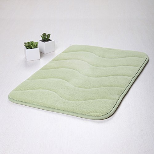 Home-bedroom-bathroom-anti-slip-mat-at-the-door-and-bedrooms-absorbing-water-into-the-door-in-the-Foyer-floor-matBathroom-kitchen-doormat-bathroom-kitchen-doormat