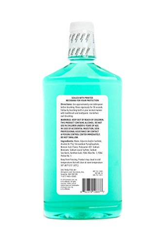 Amazon-Brand-Solimo-Pre-Brush-Dental-Rinse-Green-Mint-24-Fluid-Ounce