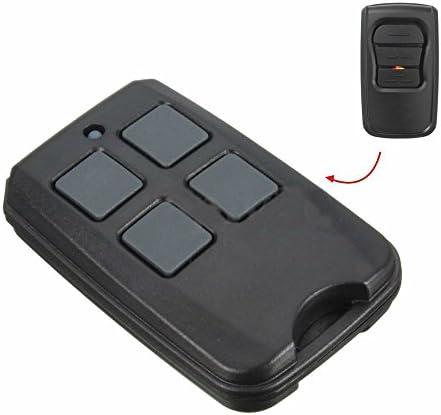 3-Button Remote GENIE GEN37517S Hardware Tools & Home Improvement ...