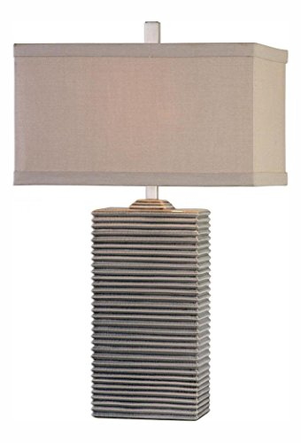 uttermost-27163-1-whittaker-pale-blue-ceramic-table-lamp