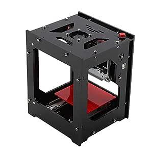 Máquina de Grabado de La Impresora del Grabador Impresora Portátil ...