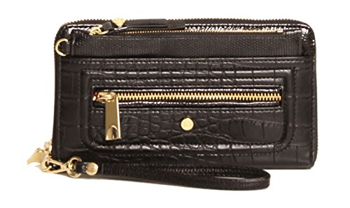 tutilo-womens-handbag-accessories-zip-around-rfid-protection-clutch-wristlet-with-detachable-wrist-s