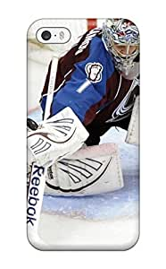 Best colorado avalanche (80) NHL Sports & Colleges fashionable Case For Sam Sung Note 3 Cover