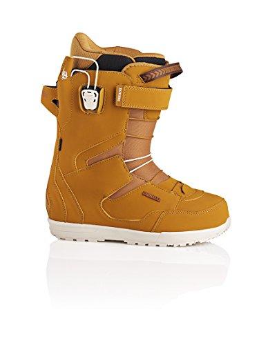 DEELUXE Snowboarding Deemon PF Boots, Elias, - Deeluxe Mountain Boot