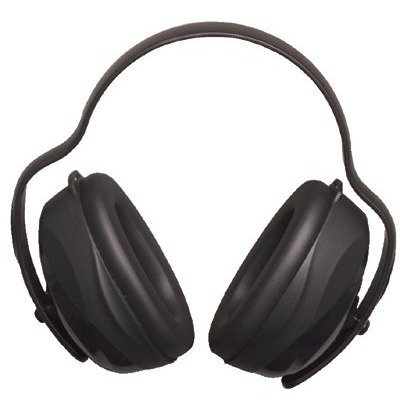 (Z2 Series Economy Earmuffs - z2 multi-position earmuff nrr 25 (over the head))