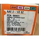 EMERSON/ALCO AAE 2-1/2 SZ/065691 2-1/2 TON