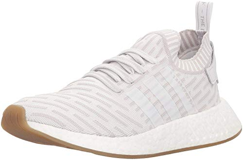 adidas Originals Women's NMD_r2 Pk W Running Shoe
