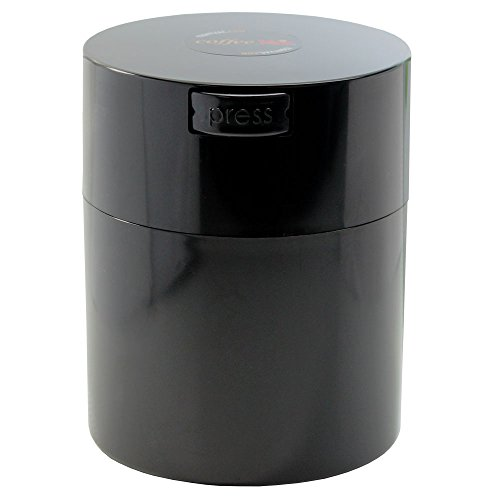 Coffeevac-12-lb-The-Ultimate-Vacuum-Sealed-Coffee-Container-Black-Cap-Body