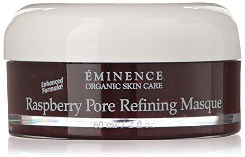 Eminence Pore Refining Masque, Raspberry, 2 Ounce