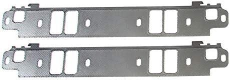 ROADFAR Head Gasket Bolts Set Kit for Dodge Ram 2500 3500 B2500 B3500 Dakota Durango Jeep Grand Cherokee 5.9L VIN Z 98 99 00 01 02 03