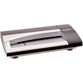 Amazon dymo 1812034 business card scanner with image capture dymo 1812034 business card scanner with image capture reheart Gallery