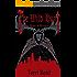 The Order of Brigid's Cross - The Wild Hunt (Book 1): The Wild Hunt