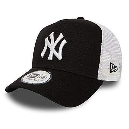 15c173be608b4 New Era Gorra Béisbol Malla cap en el Bundle con UD PAÑUELO New York  Yankees LOS