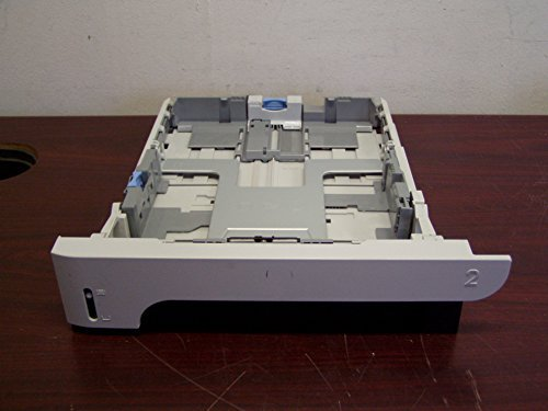 HP 250 Sheet Paper Tray 2 Cassette For HP P2055 Printers RC2-6106