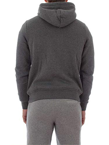 K Sweat K009KJ0 Homme Way L rq7pr4v