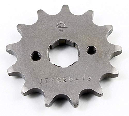 JT Sprockets JTF328.13 13T Steel Front Sprocket by JT Sprockets