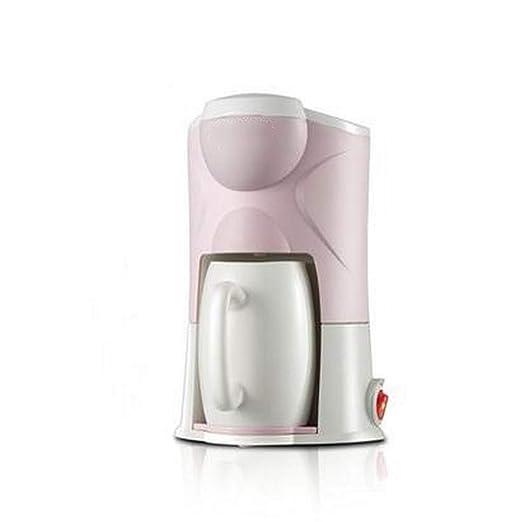 Cafetera Menaje para el hogar Mini taza individual 300 ml Diy Café ...