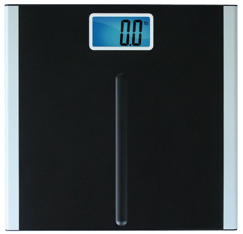EatSmart-Precision-Premium-Digital-Bathroom-Scale-with-35-LCD-and-Step-On-Technology