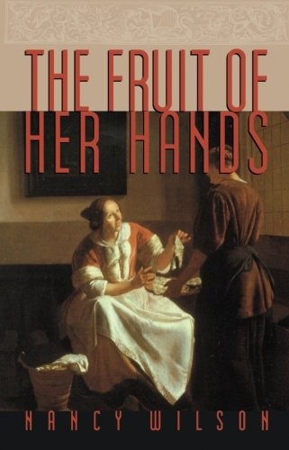 Fruit Her Hands Respect Christian product image